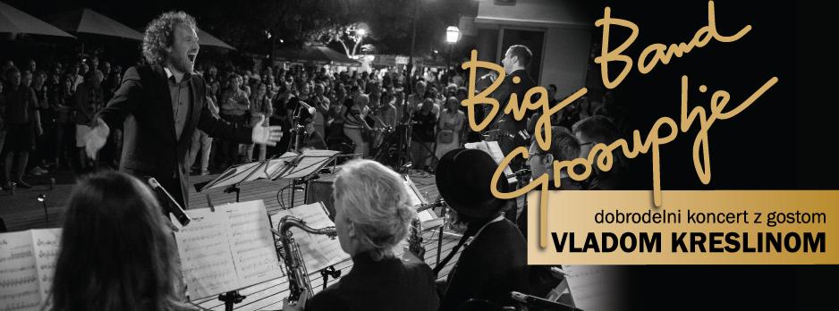 FB-event-koncert-BBG