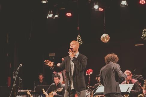 bbg-bozicni-koncert-23-12-2016-17