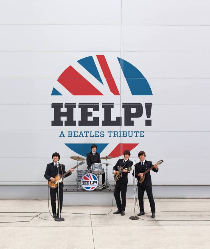 help!_poster